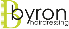 Byron Hairdressing
