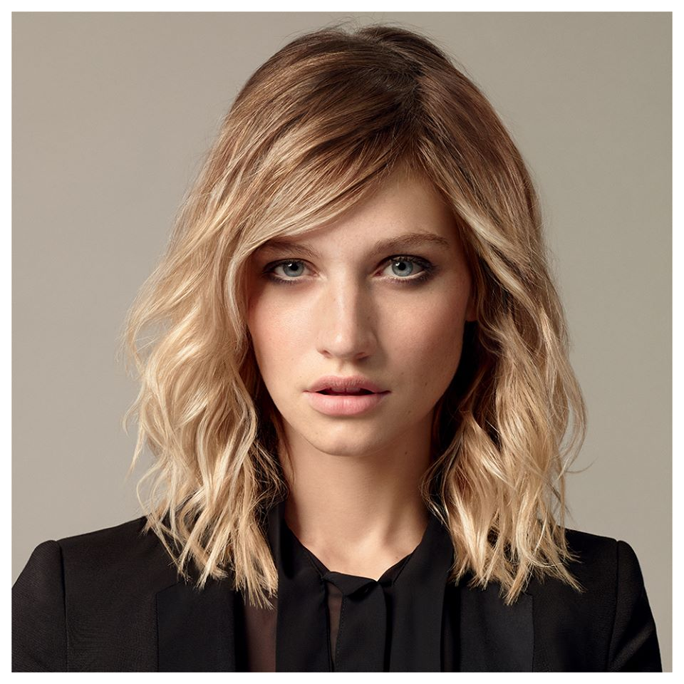 winter hair colors and styles hairstyle trends autumn 2018 hairstyles 5297